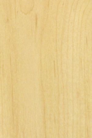mustertafel cpl ahorn. Black Bedroom Furniture Sets. Home Design Ideas