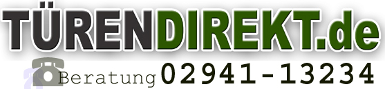 Türendirekt-Logo