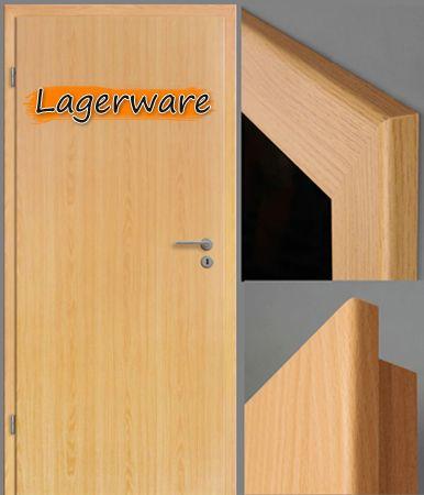 lagerware. Black Bedroom Furniture Sets. Home Design Ideas