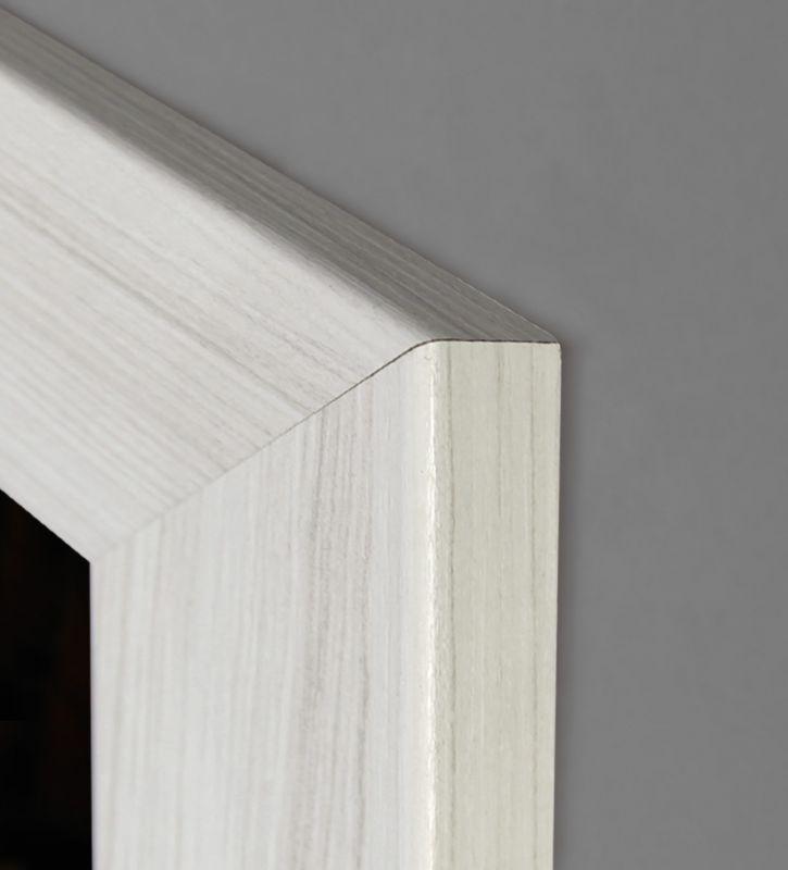 innent r mit zarge cpl geb rstet. Black Bedroom Furniture Sets. Home Design Ideas