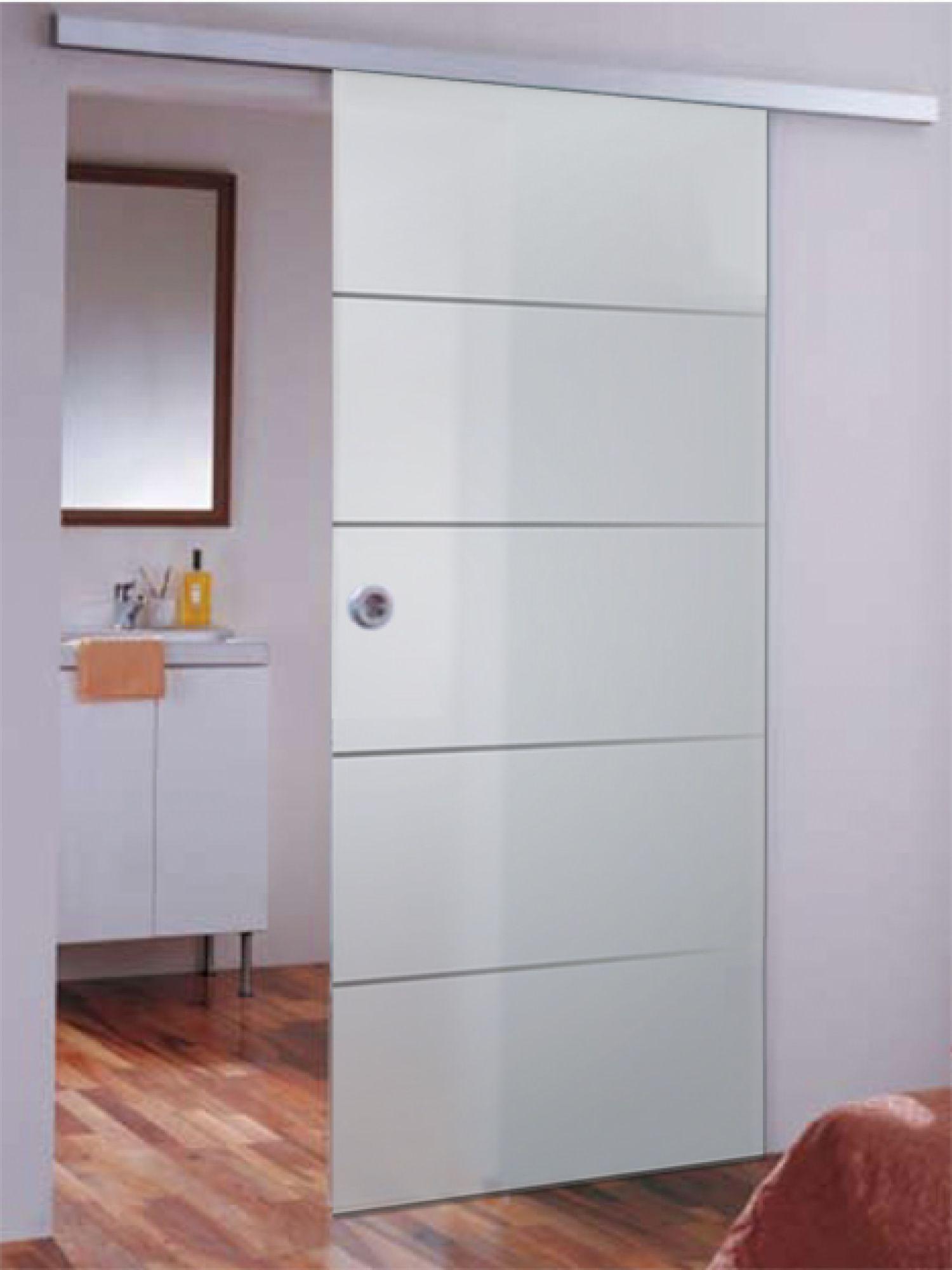 glasschiebesystem laufschiene glas sand 18. Black Bedroom Furniture Sets. Home Design Ideas